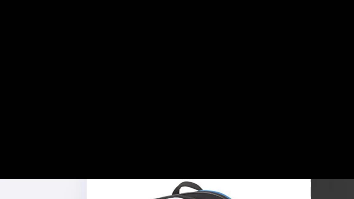 Best Quality Pure Tennis Backpack