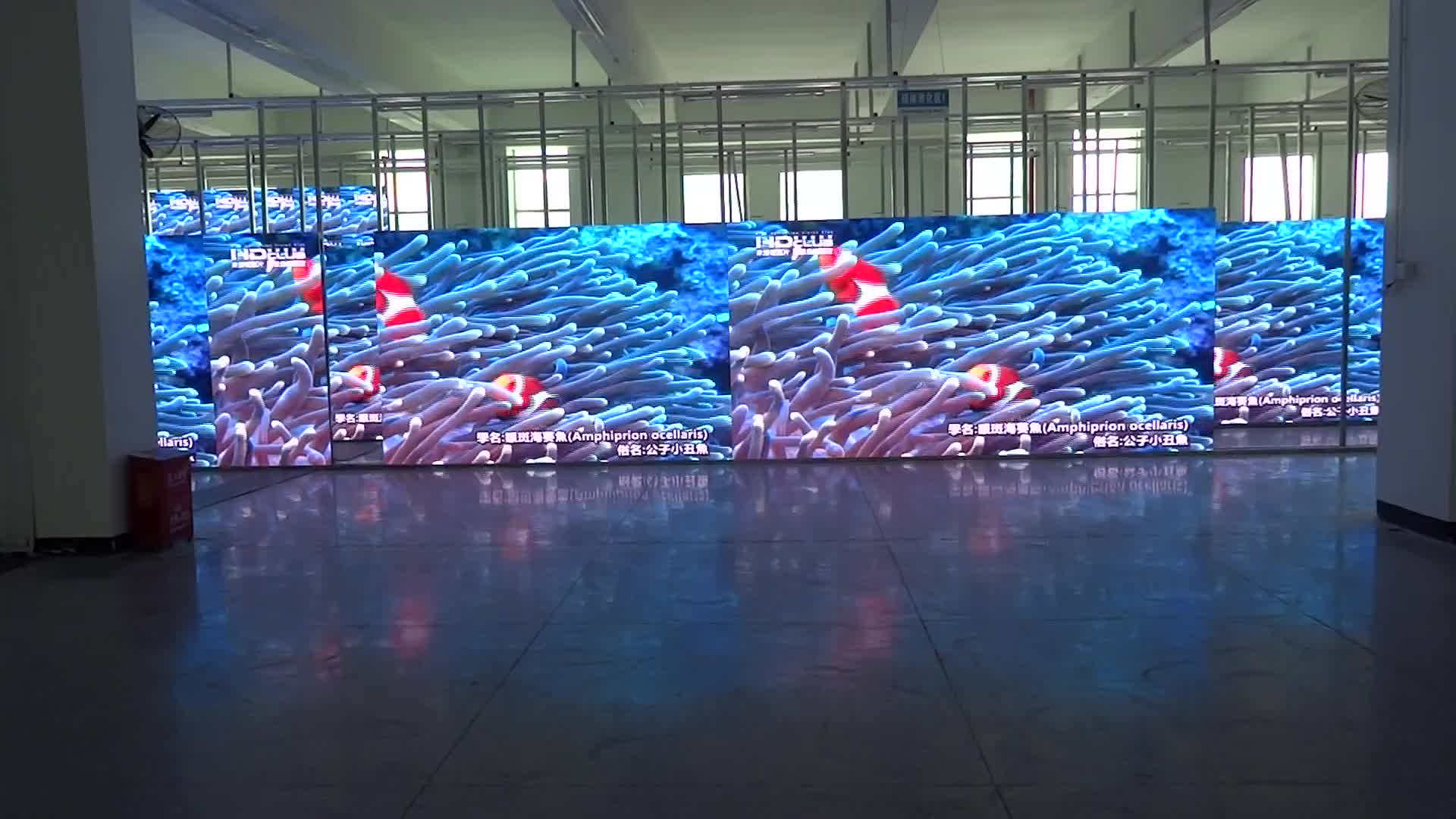 2020 Innovative new products light weight cabinet P3.91 smd  led module indoor outdoor rental led screen led display panels