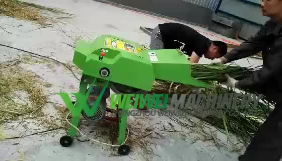 Farm machinery equipment paddy cutting machine farm machinery equipment