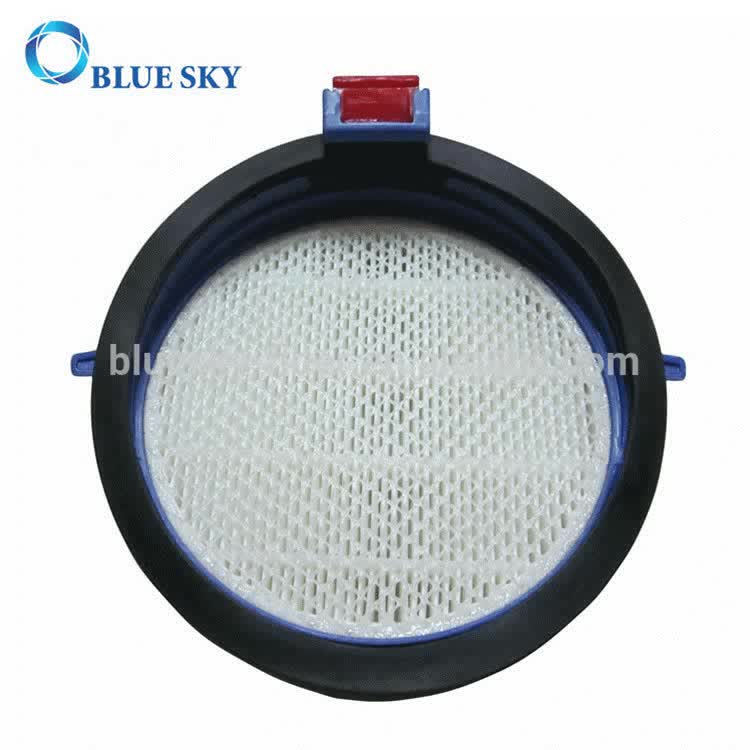 HEPA Filter for DC25 & DC25i Upright Vacuum Cleaners