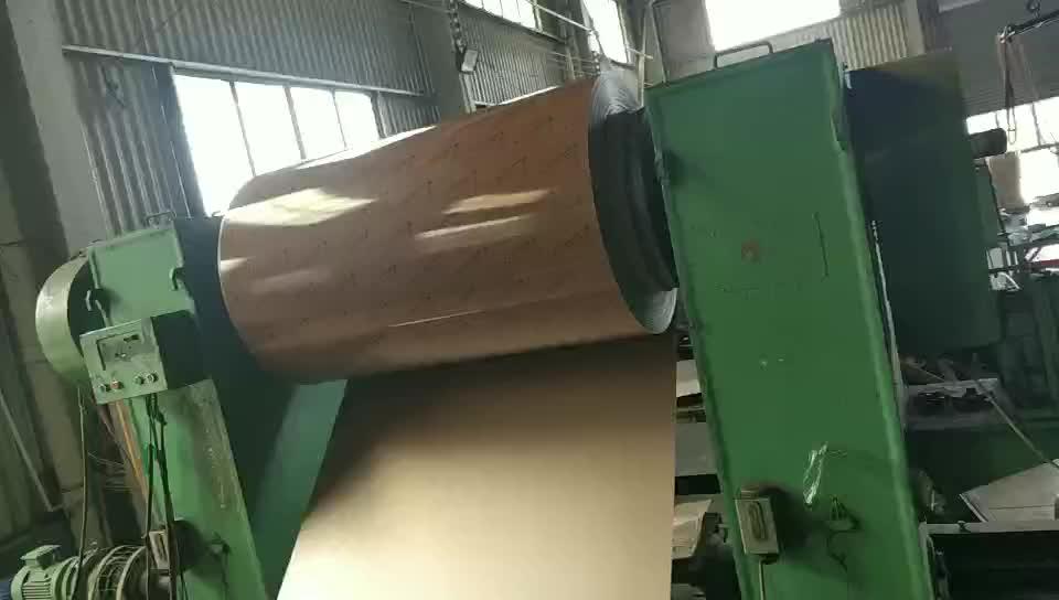 3003 aluminum roofing coil coating price per kg