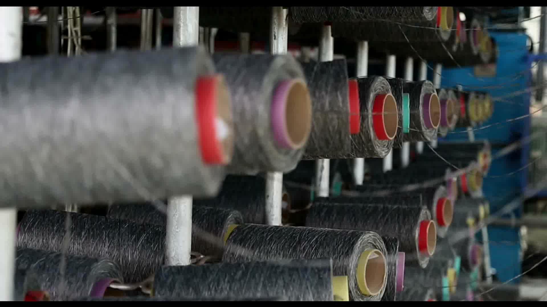 Büyük işçilik büyük bej süsler kırmızı süslenmiş anadolu halı alan kilim % 100 yün pamuk jakarlı özel el yapımı