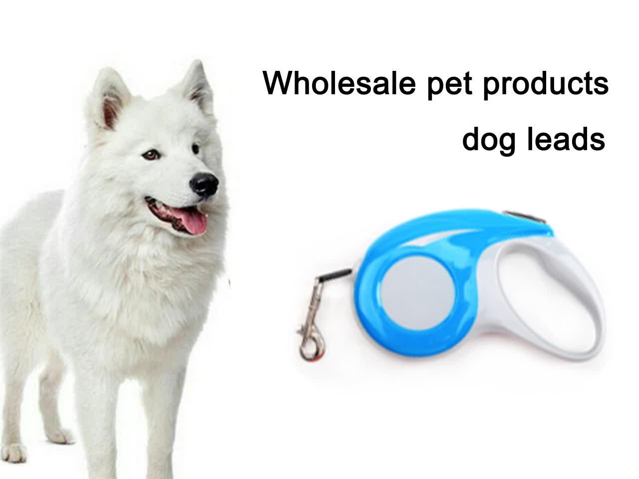 シリコーン犬ペット食品缶カバー収納容器カバー、シリコーンボウルカバー