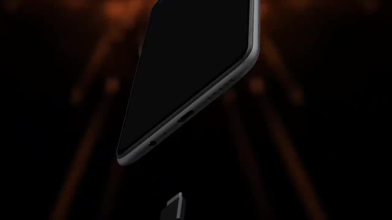 """UMIDIGI الطاقة 3 الهاتف المحمول 4 جرام الروبوت 10 48MP رباعية AI كاميرا المحمول 6150 مللي أمبير 6.53 """"شاشة FHD + ذاكرة 4 جيجابايت 64 جيجابايت الروبوت 4g الهاتف الذكي"""
