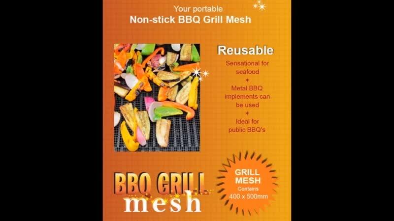 FDA Lò Nấu Ăn Lưới BBQ Grills lưới đối với bán