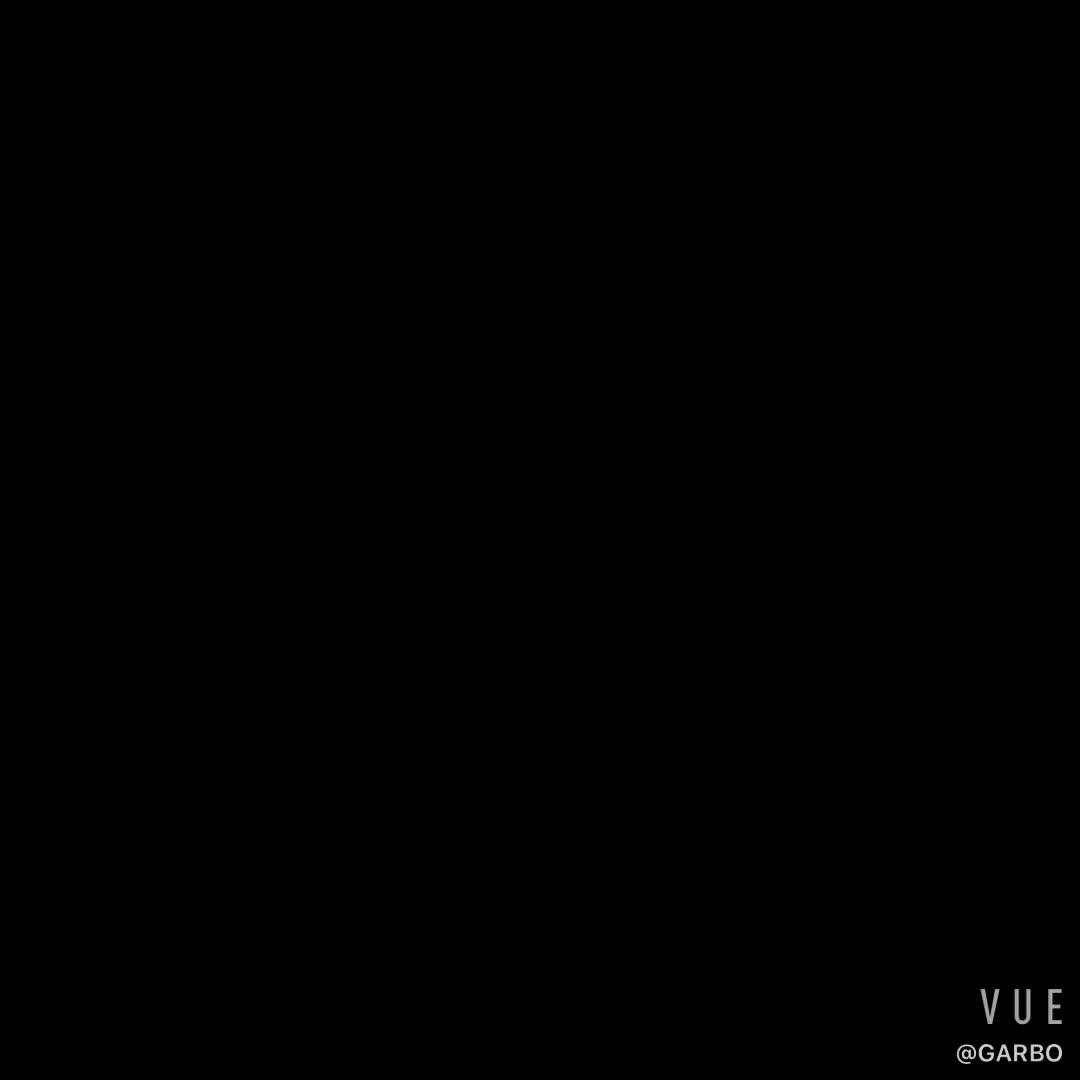 50cc disegno Su Misura completa decal stampa glassato tazza di colpo della vodka di vetro per bere