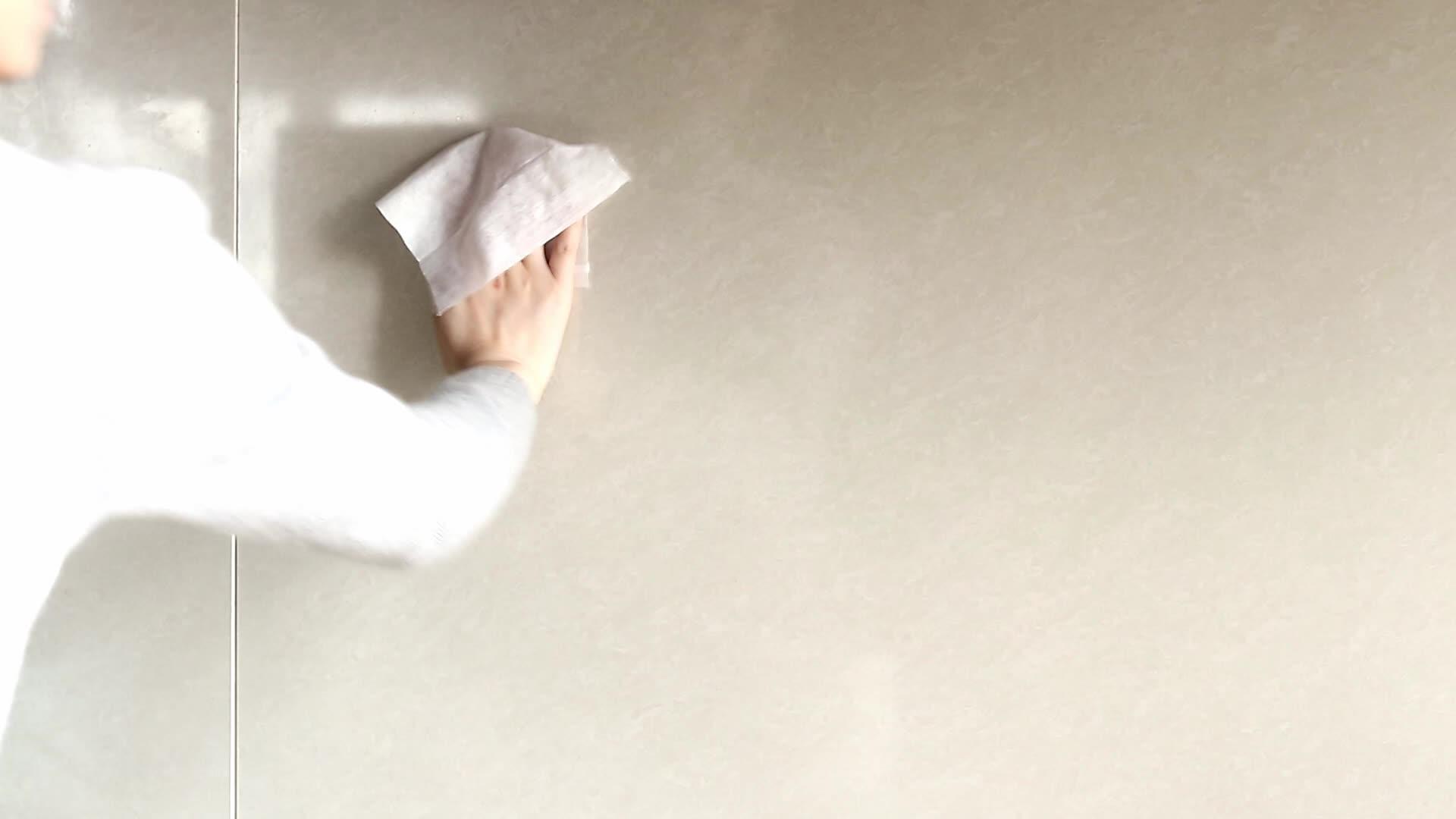 Haushaltswaren Bad Chrome Finish Edelstahl Bad Papier Roller Halter Wc Papier Halter