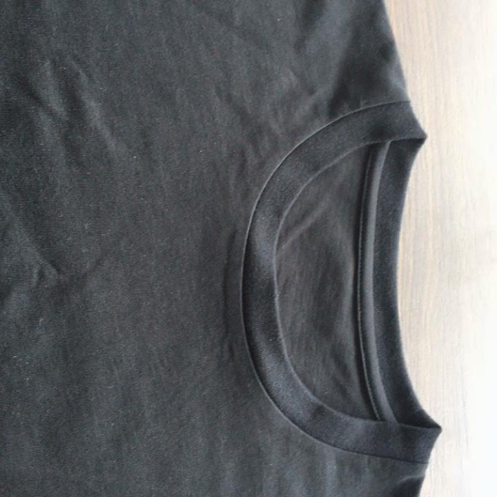 卸売ブランク半袖 100% コットンメンズ Tシャツシャツ