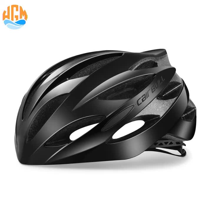 Adjustable Youth Adult Bike Mountain Cycling Road Helmet for Safety Protection