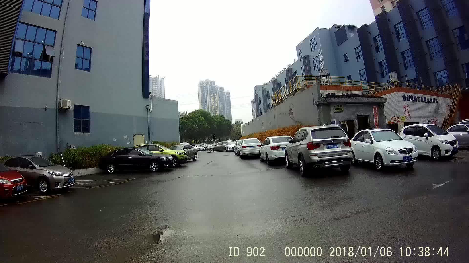 Shellfilm Hd 1080p Ir Police Night Vision 128gb Gps Body Worn Video Camera Waterproof Ip67 Digital Slr Buy Recording
