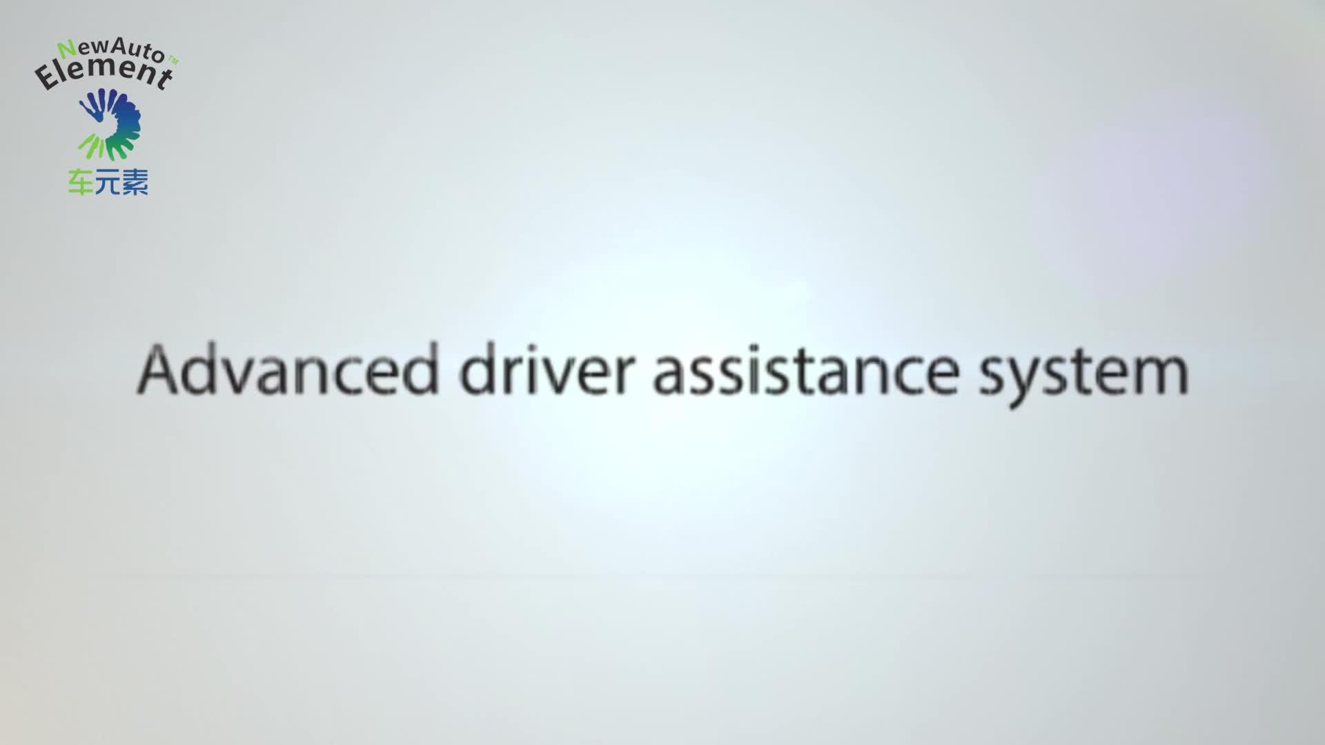 Adas Erweiterte Fahrer Unterstützung Systeme Mit Geschwindigkeit Warnung Anzeige + lane Departure Warning + gps + dvr Funktion