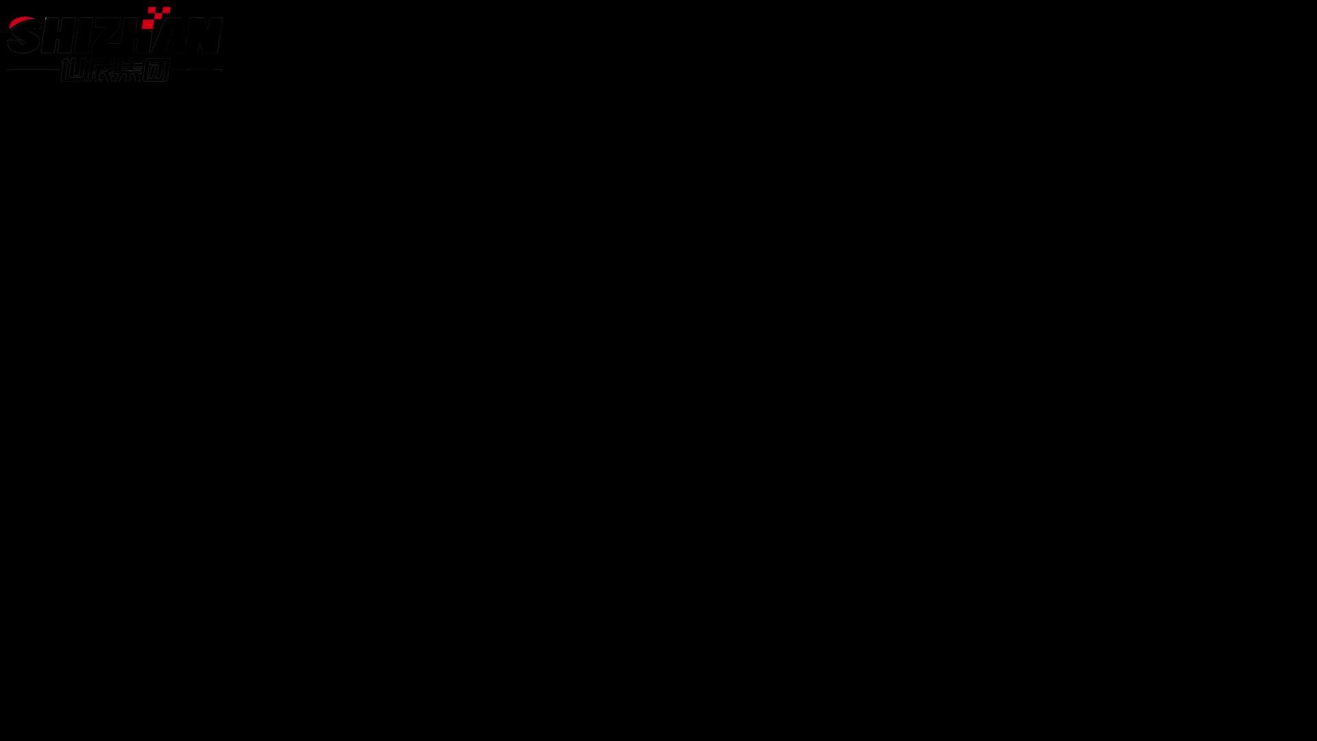 แฟชั่นแสดงหัวจุกกลางแจ้งคอนเสิร์ต Universal อลูมิเนียม DJ บูธแสง Truss