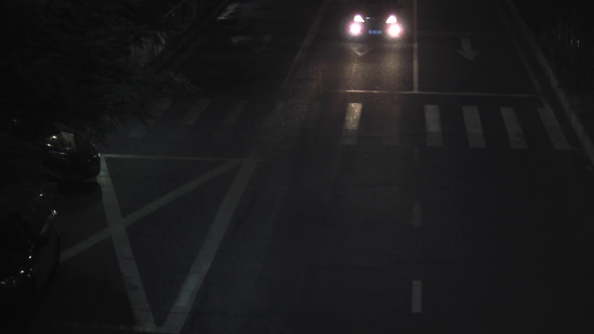 2.0MP 1080P 번호판 LPR 캡처 Ip 카메라 야외 방수 주차 POE