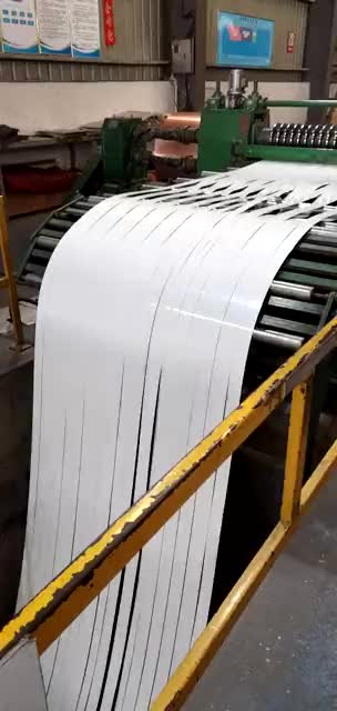 60 70 80 mm width aluminum trip coil for channel letter in India