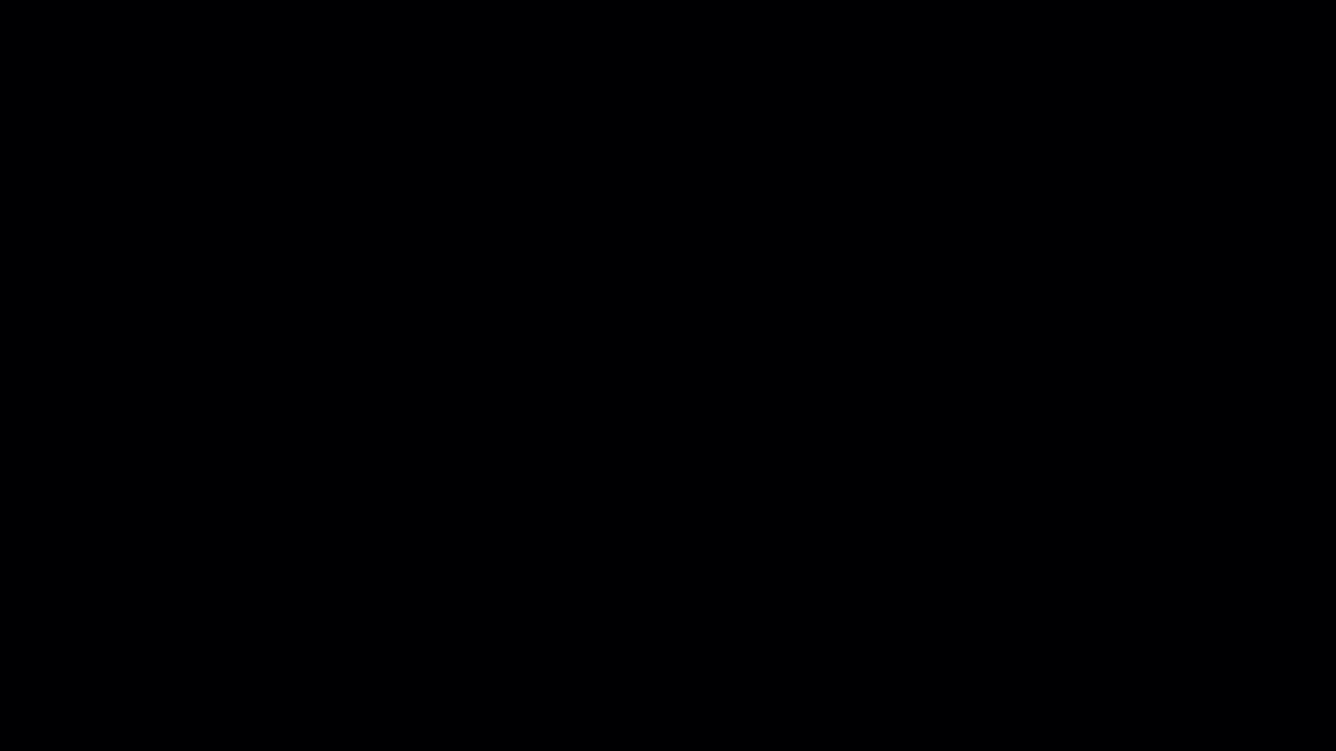 Thương Hiệu Mới Trung Máy Kéo Xe Tải 6X4 Howo Sinotruk Trailer Đầu