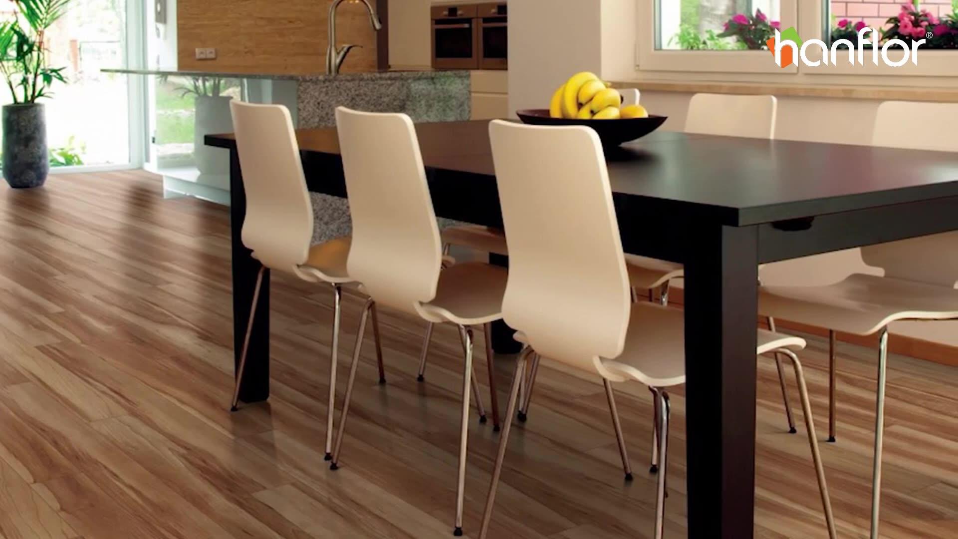 300x300mm wpc DIY floor tile /Outdoor easy install DIY WPC tile/wpc flooring