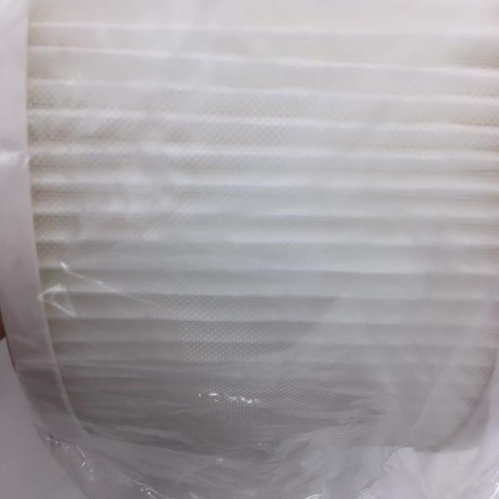 Air Purifier True HEPA Filter