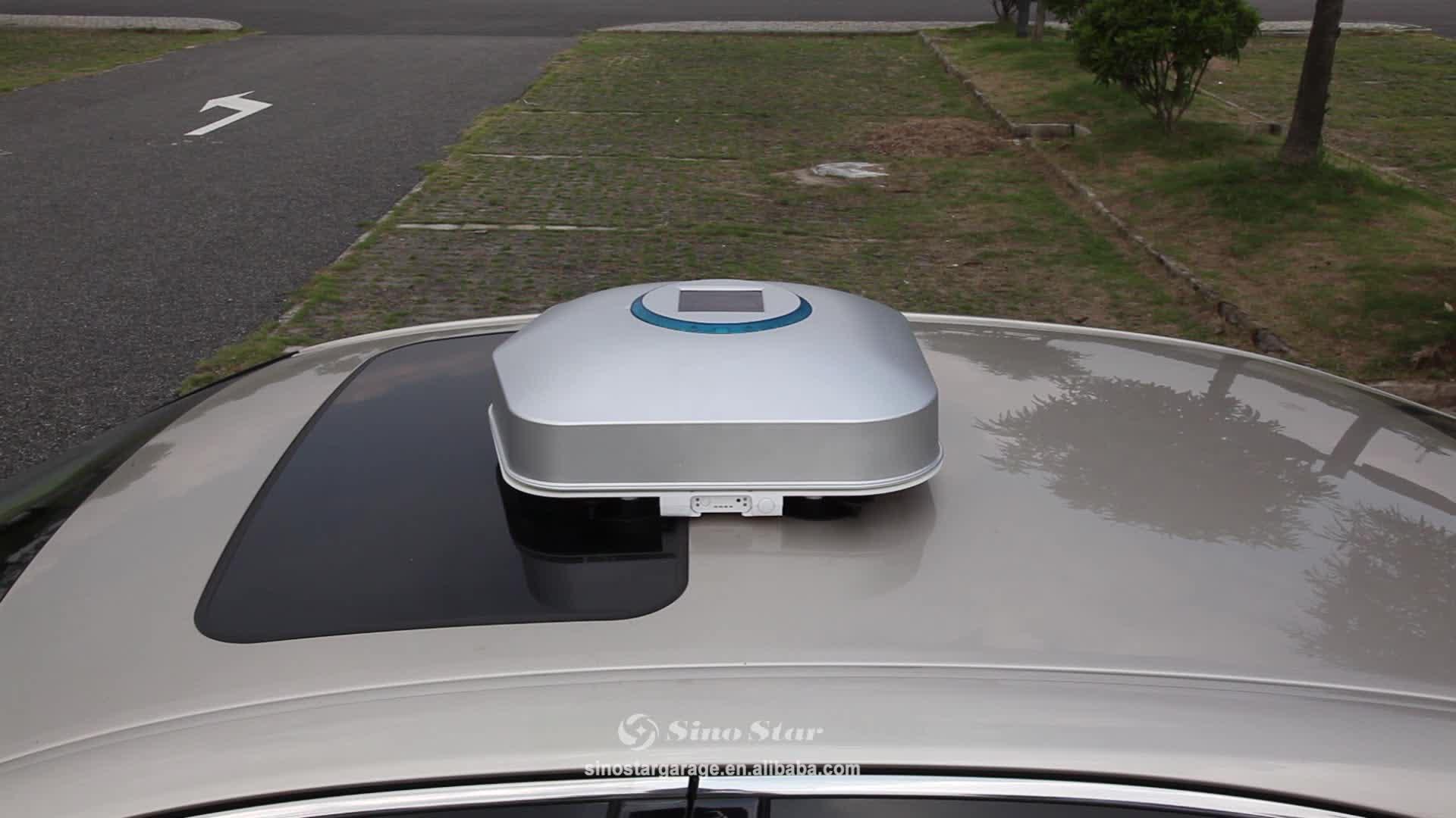 OEM hagelsichere autoabdeckung suv alle abdeckung auto kofferraummatte im freien aufblasbare hagelsichere autoabdeckung