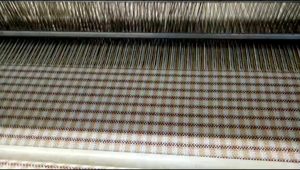 Shaoxing keqiao têxtil livre A4 amostra de poliéster, algodão, tecido de linho, o aviso: por favor deixe uma mensagem para o pagamento.