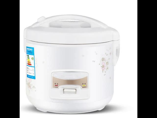 Hot sale catering pressure rice cooker national electric cooking rice