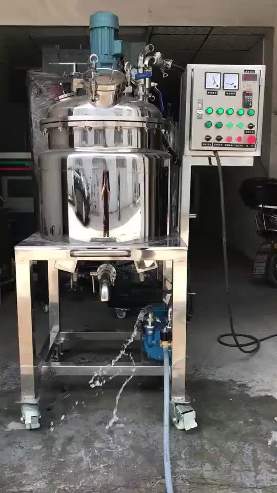 Coconut processing factory used electric coconut grater for getting 2mm coconut granule