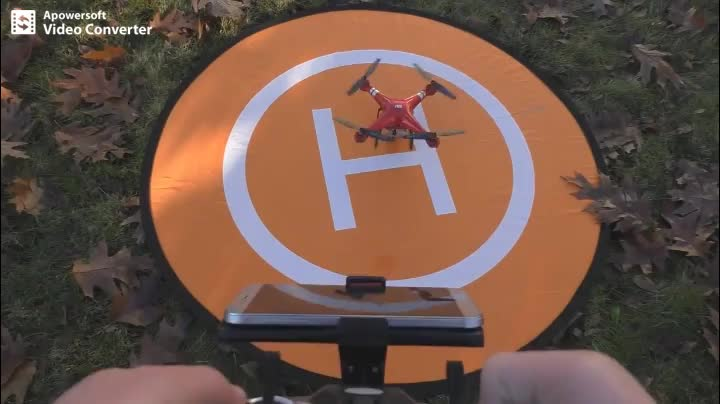 Fulaiying Magic Speed X52 Vs Dji Phantom 3 Syma X8 Gimbal Video Drone Quadcopter 1080p 50mp Hd Drone Dron With Camera View Drone Fulaiying Magic