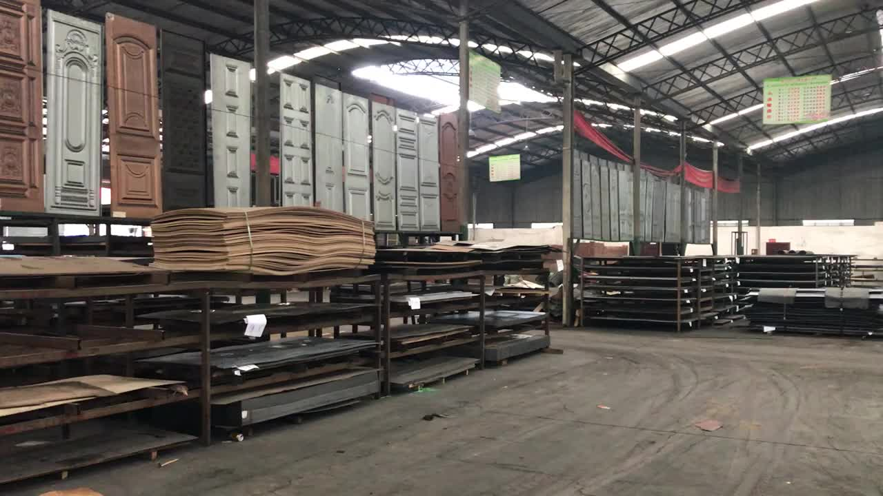 Perforated Sheets Galvanize Galvanized Sheet Roofing Sheet Galvanized