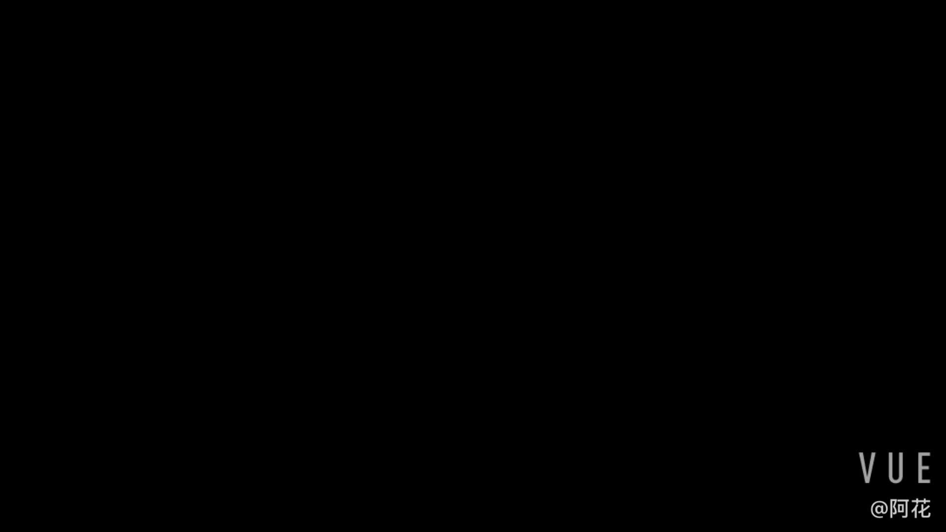 カスタムグログランパーソナライズされたリボンブランド名ロゴプリントベルベットリボン