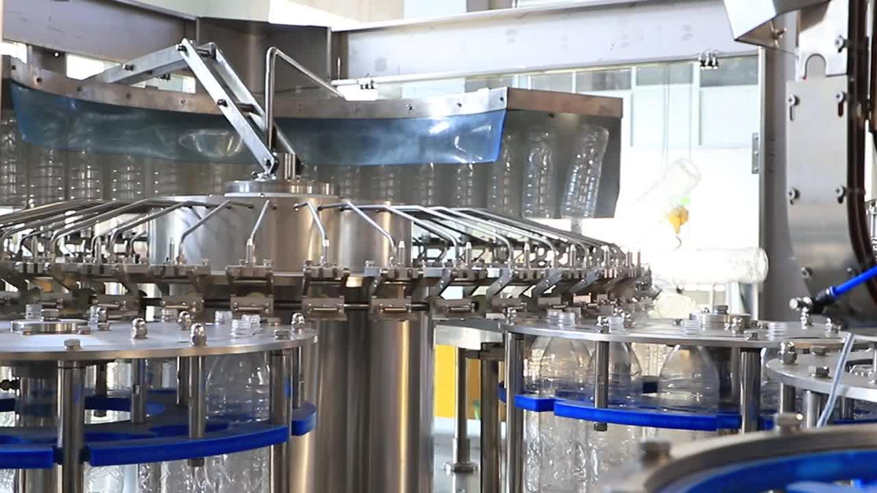 ขนาดเล็ก bottling เครื่องบรรจุน้ำขวดน้ำ bottling เครื่อง liquid filer,3 ใน 1 เครื่อง