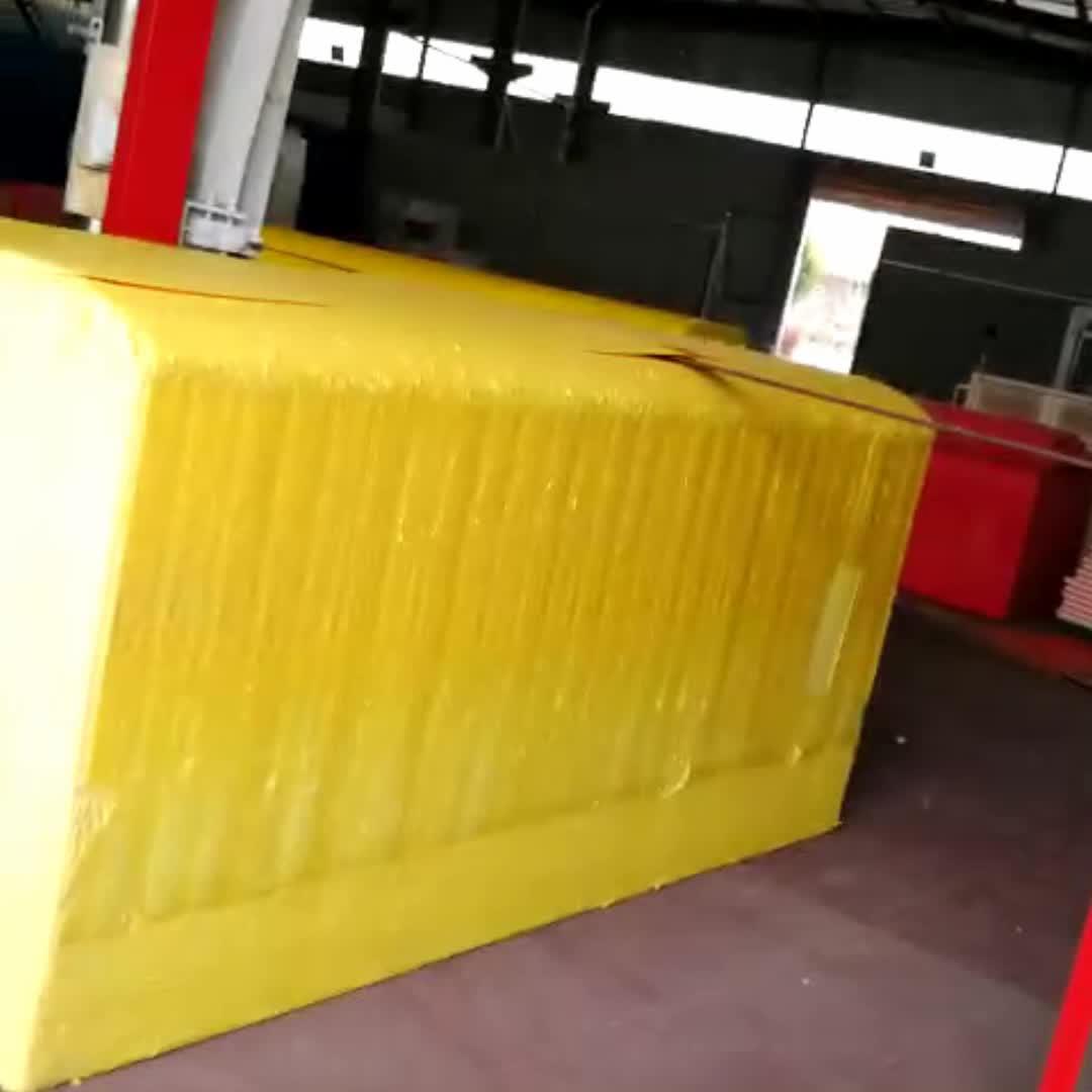 Целлюлозная губчатая ткань для уборки комнатных изделий в горячей продаже