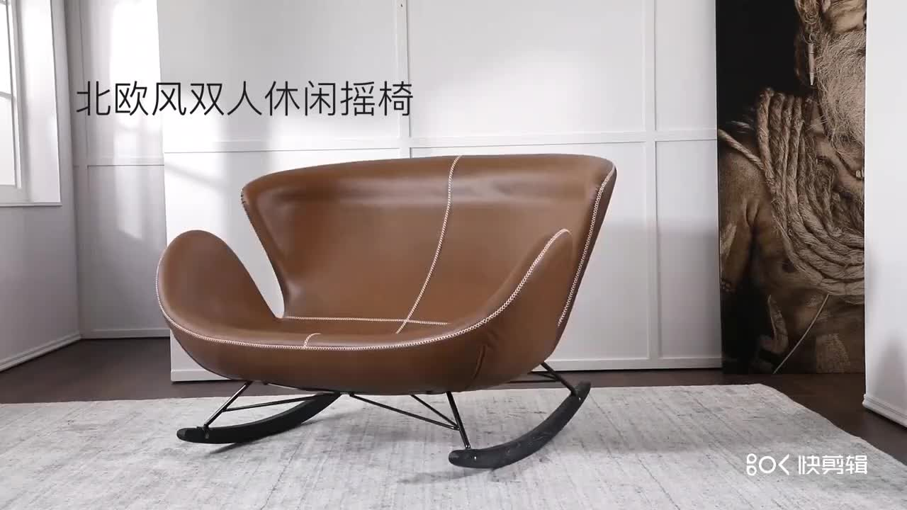 Pleasant Wholesale Germany Recliner Sofa Chair Recliner Kuka Leather Machost Co Dining Chair Design Ideas Machostcouk