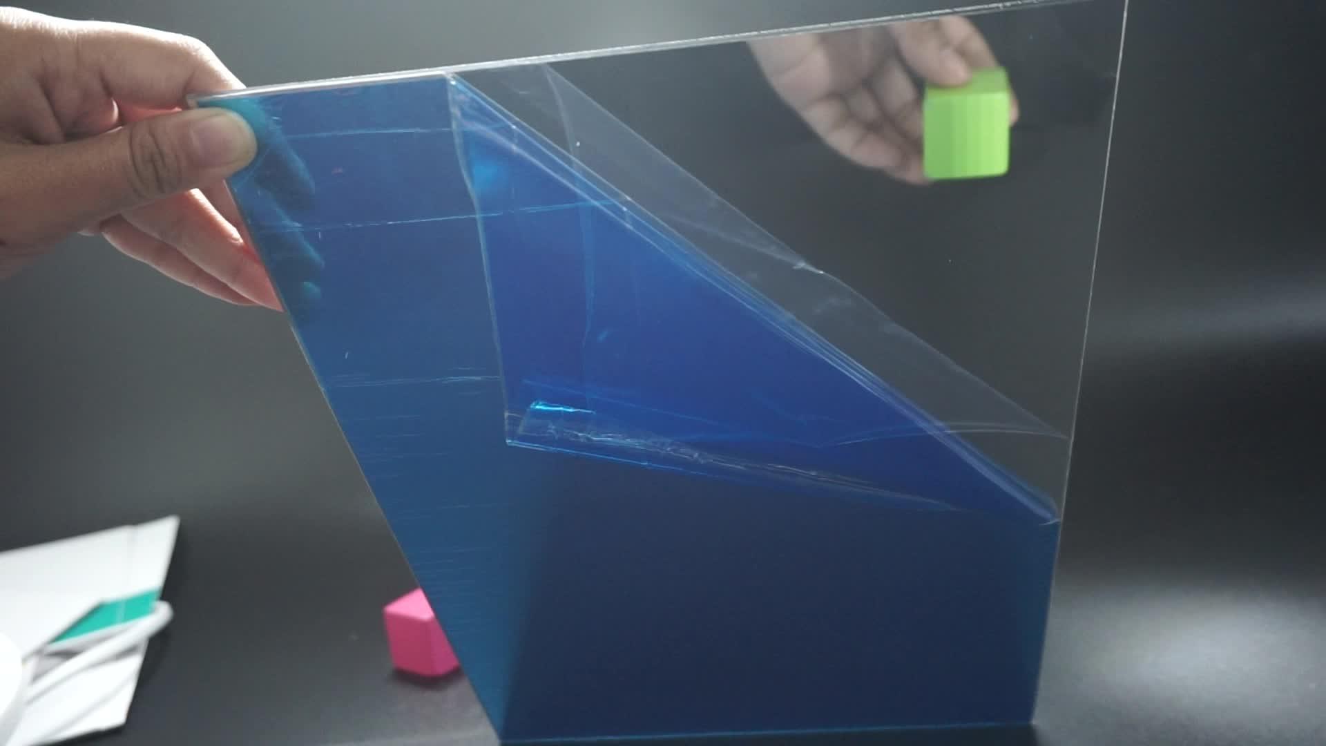 Saydam akrilik panel ayna akrilik levha ucuz fiyat