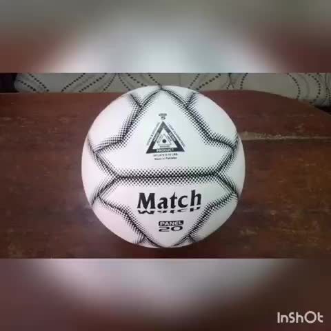 customize soccer ball pakistan footballs soccer products