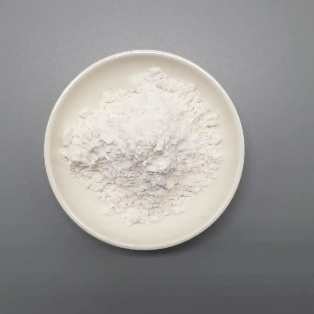 Supply Oxyresveratrol powder 98%