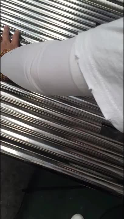 Industry Not Powder Hot Sale Product Inconel 625 Round Tube