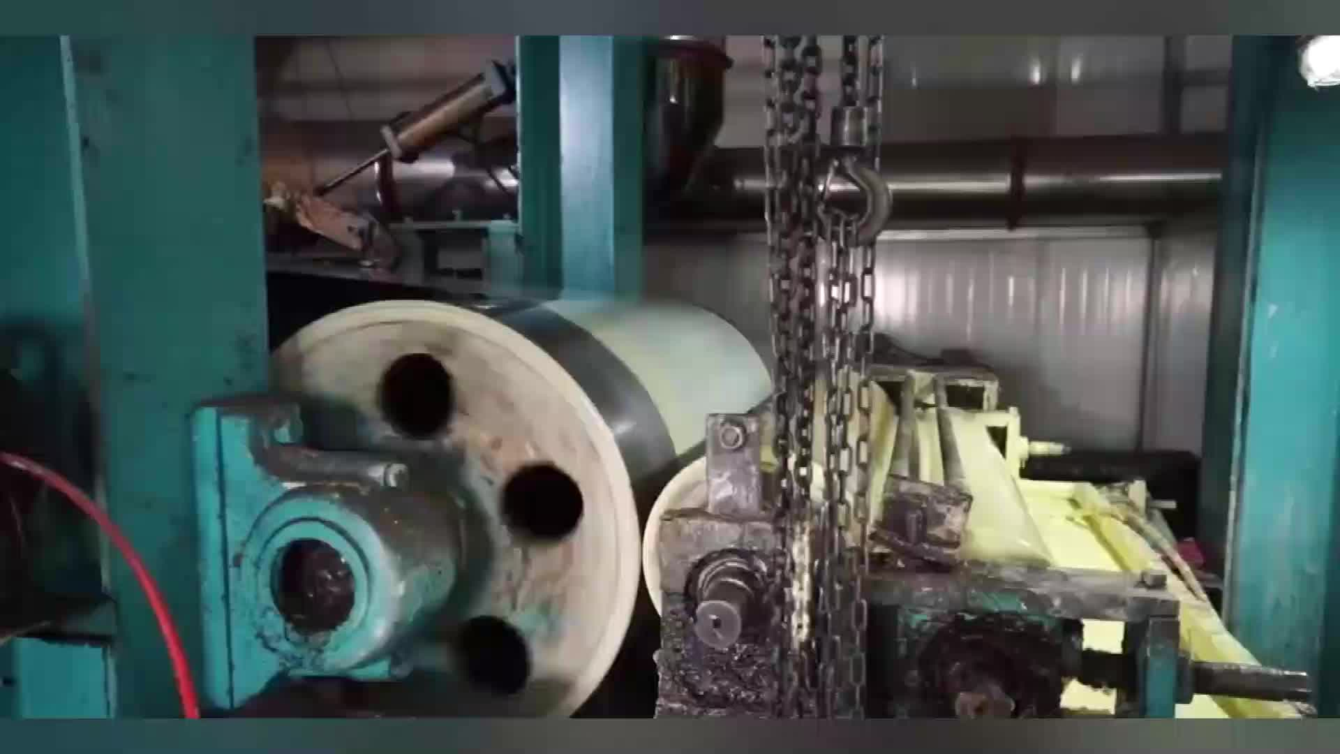 Nanxiang Steel cold rolled ral 3019 ral 3020 ppgi color steel coil