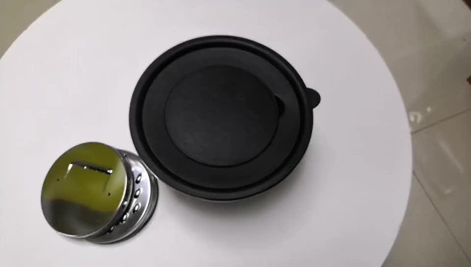 주방 저녁 식사 수프 그릇 세트 스테인리스 혼합 샐러드 그릇