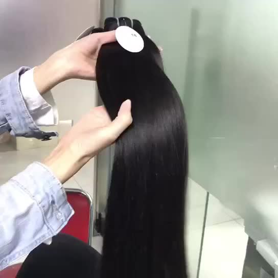 SEXY LADY HAIR 10A cuticle aligned hair mink brazilian wholesale virgin hair vendors