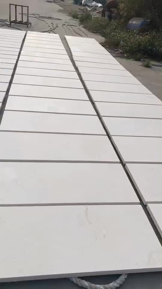 Special Price Limestone Poultry Feed Door Sill High Grade For Hotel Project