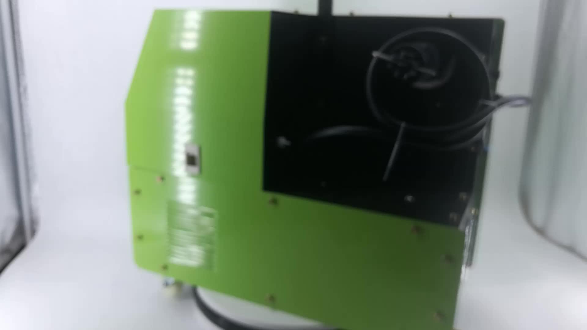 DC inverter mig 250 kaynakçı inverter kaynak makinası üreticisi