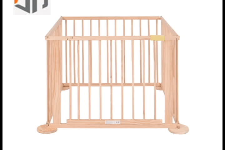 Baby Goods Folding Baby Safety Game Fence playpen