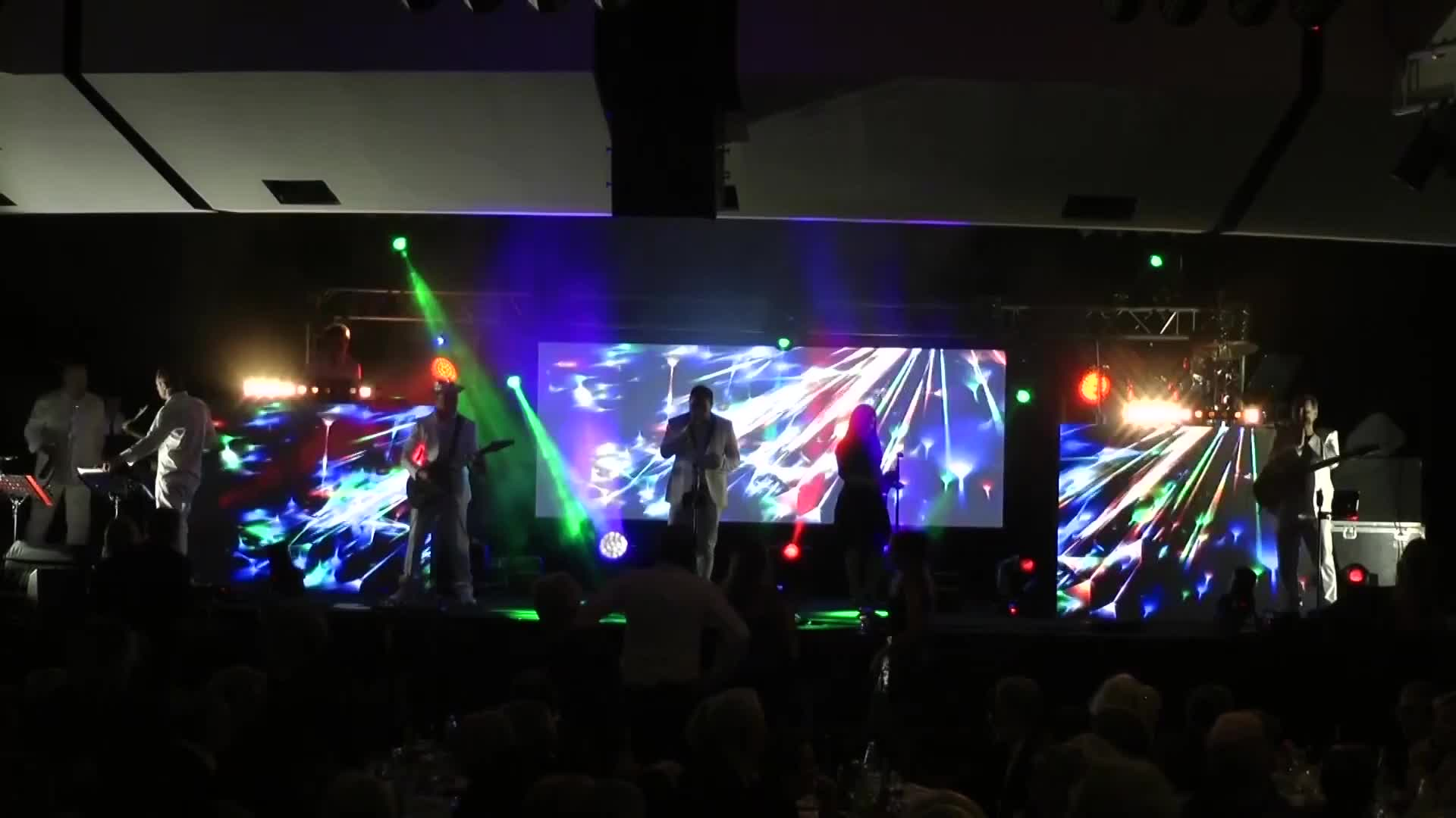 500*500mm 3840Hz p391 P3.9 Rental LED Display Wall Screen HD Hire Price ,Full Color p3 LED Indoor Panel