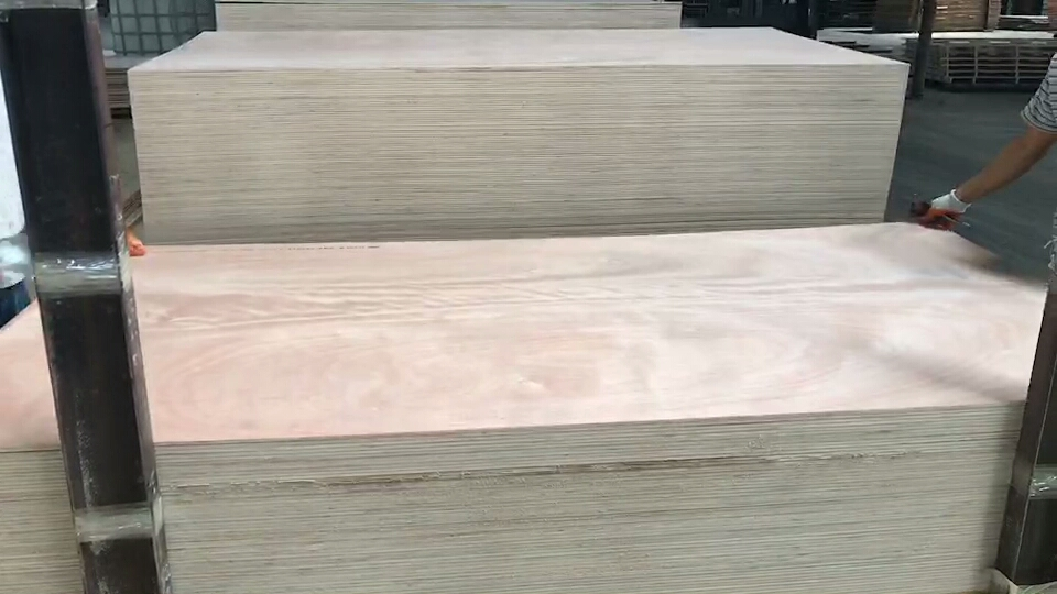 marine plywood 10mm plywood plywood sheet