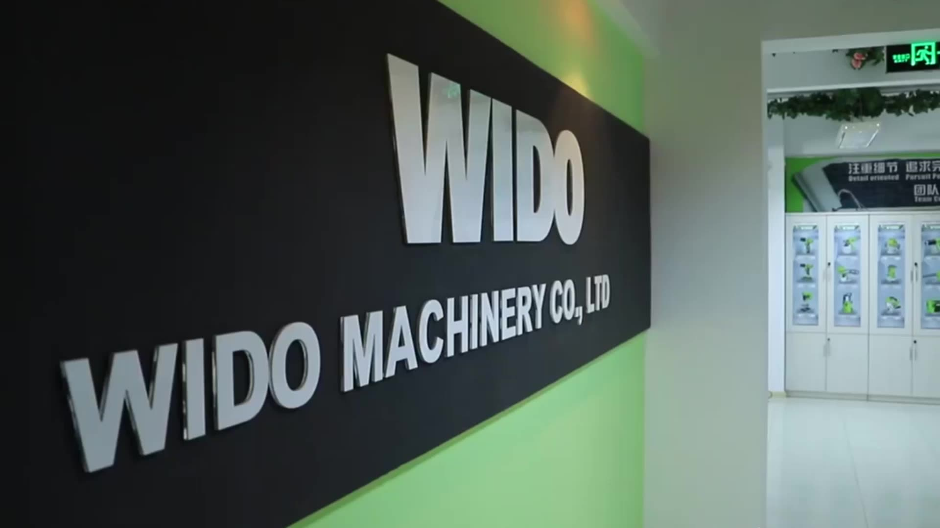 Vido Power Tools 1100W 28Mm 2 Functie Sds Plus Boorhamer Machine