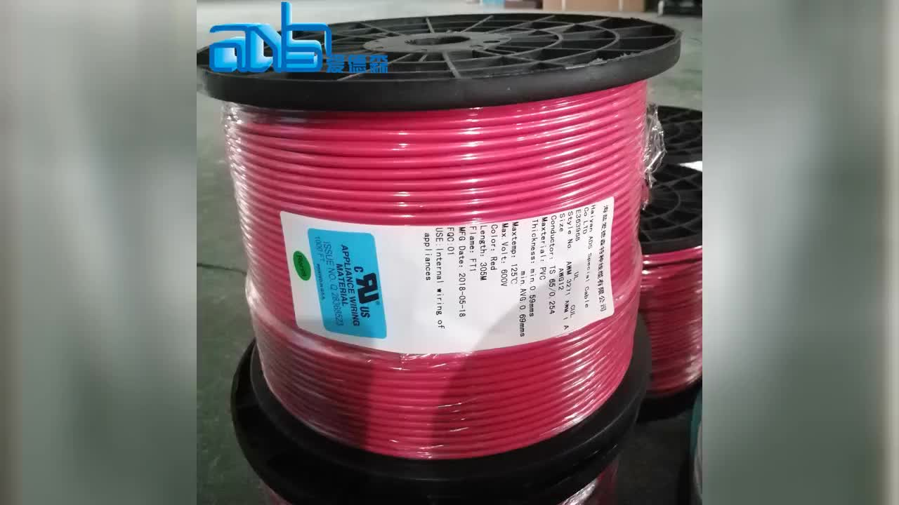4x1c cu XLPE cable 16mm 4c 70mm2 xlpe 16mm aluminium power cable double insulation 4mm solar electric power copper wire prices