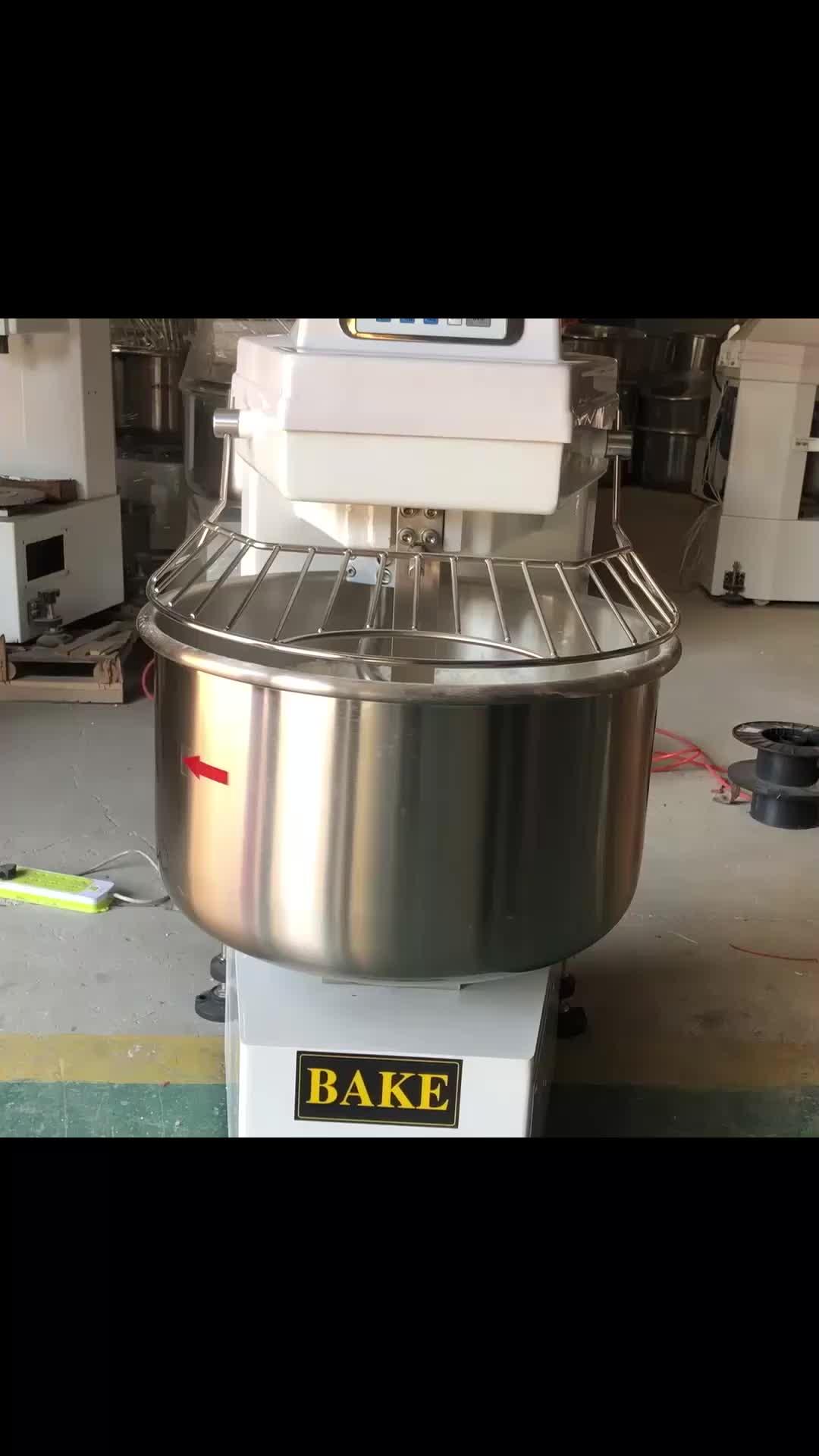 Gasenergie Bäckereimaschinen 10 Tabletts Konvektionsofen zum Braten von Brot, Konvektionsofen zum Backen einer Pizzeria