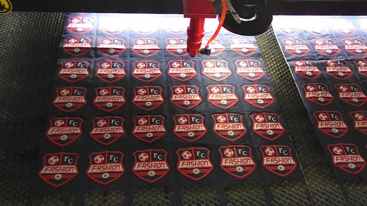 자동 초점 및 업 DRK 4060 6090 1290 CO2 레이저 나무 아크릴 패브릭 가죽 크리스탈 종이