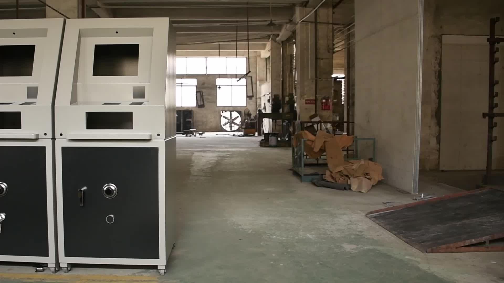 China Supplier Deposit Hidden Key Lock Metal Safe Box - Buy Metal Safe  Box,Key Lock Hotel Safe,Electronic Safe Box Product on Alibaba com