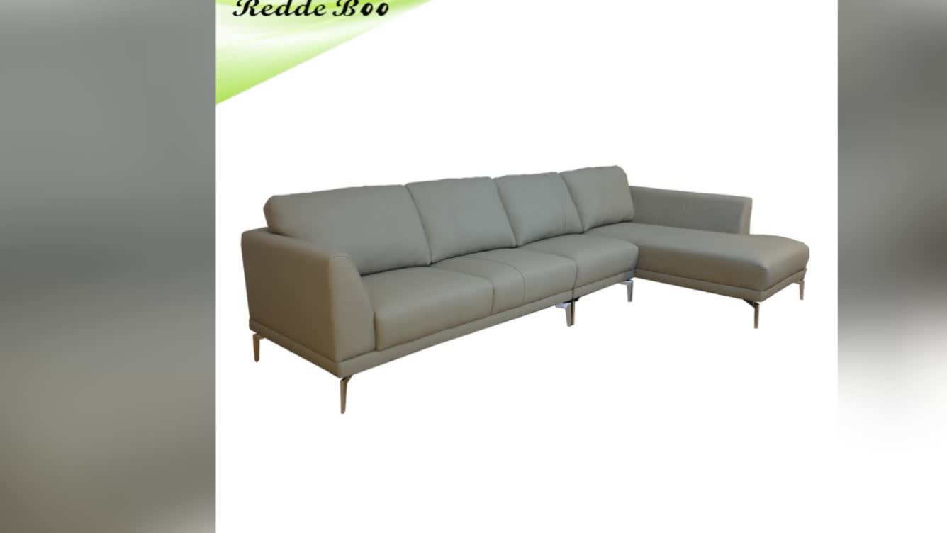 Buying Modern Structure Furniture Online Cheap L Shape