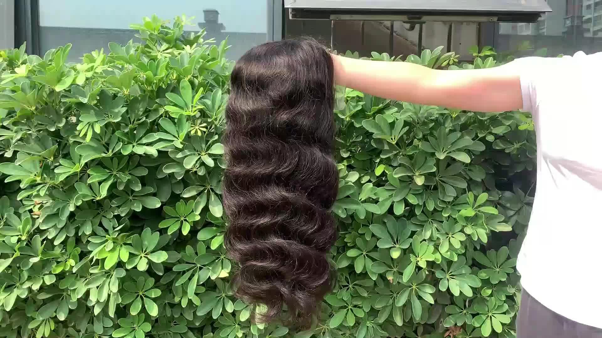 Pas cher perruques de cheveux humains pour les femmes noires, hd avant de lacet perruque de cheveux humains, recherche 100% brésilienne perruques de cheveux humains
